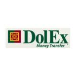 dolex