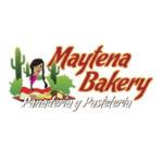 maytena