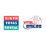 south-tx-dental